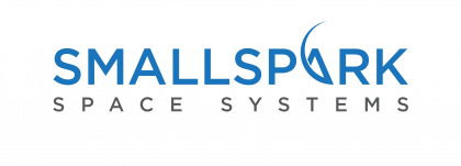 Smallspark Space Systems